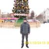 Александр, 31, г.Глухов