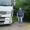 игорь, 43, г.Лотошино