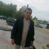 Ignat, 43, г.Игрим