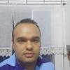 Guilherme Martins Da , 28, г.Belo Horizonte