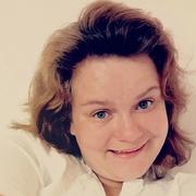 Валентина, 24, г.Ровно