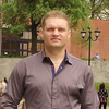 ATOM, 44, г.Смоленск