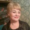 Natali, 58, г.Ялта