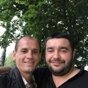 GIKU, 28, г.Кишинёв