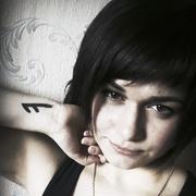Александра, 24, г.Мурманск