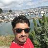 Ramin AFG, 31, г.Елк Гроув