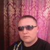 Иван Кравцов, 30, г.Шемонаиха