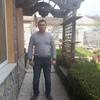 Витя, 31, г.Чортков