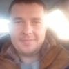 Артем, 36, г.Уварово