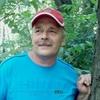 Дмитрий, 58, г.Таганрог