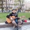 Роман, 28, г.Львов