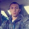Юра, 38, г.Покровск