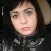Галина, 30, г.Тюмень