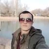 Федя, 23, г.Чита