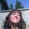 Danielle Wells, 47, Eugene