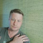 nikola, 43, г.Северодвинск
