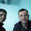 Виктор, 21, г.Улан-Удэ