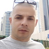 Сергей, 33, г.Ялта