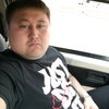 Серик, 31, г.Астрахань