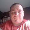 mike cotten, 48, г.Джефферсон-Сити