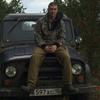 Daniil, 20, г.Петрозаводск