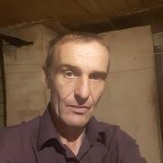 Александр, 49, г.Саяногорск