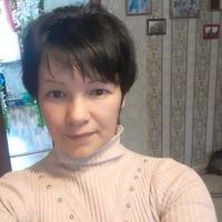 Татьяна, 42 года, Рыбы, Пенза