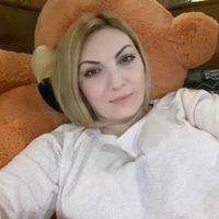 Светлана, 41 год, Овен, Москва