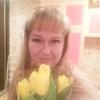 Tatyana, 33, Seversk
