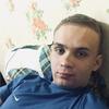 Павел, 24, г.Владивосток
