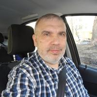 Евгений, 56 лет, Рак, Екатеринбург