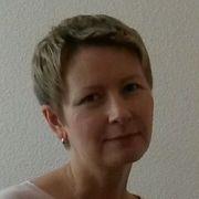 Светлана, 47, г.Ивангород
