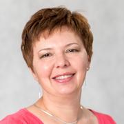 Татьяна, 59 лет, Скорпион