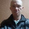 Михаил, 43, г.Петушки