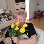 Tanusha, 50, г.Славянск-на-Кубани