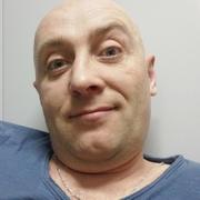 Евгений, 40, г.Тюмень