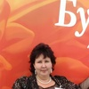 Лариса, 47, г.Казань