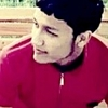 Shahzod Alaskarov, 24, Jizzax