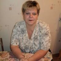 Тамара, 62 года, Близнецы, Новоалтайск