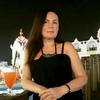 Наталья, 47, г.Харьков