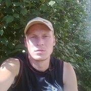 Сергей, 35, г.Балезино