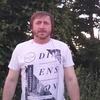 Said Rasaev, 56, г.Штральзунд