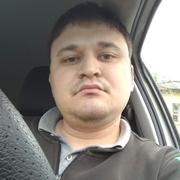 Marat, 30, г.Казань