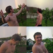 Илья, 28 лет, Рыбы