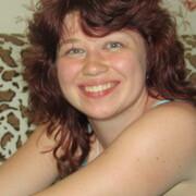Анастасия, 20, г.Севастополь