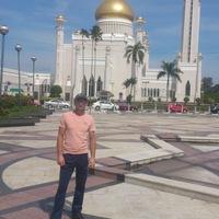 Alex, 35 лет, Весы, Владивосток