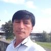 Aleksandar, 50, г.Эйндховен
