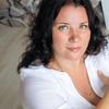 Анна, 44, г.Барнаул