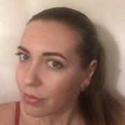 Вера, 28, г.Электросталь
