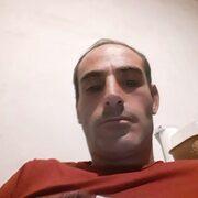 Seroj Sargsyan, 35, г.Нижний Тагил
